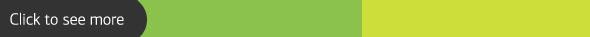 Color schemes19
