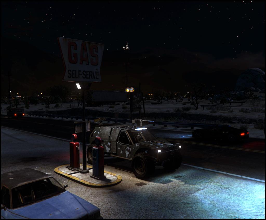 GTAO-329.jpg