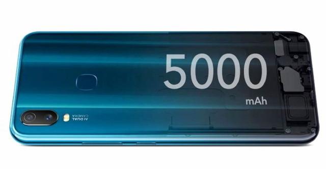 Baterai-Vivo-Y11-1024x532
