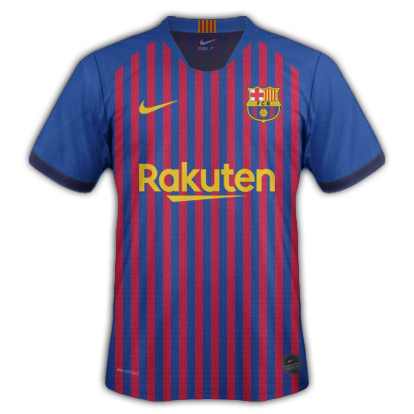 https://i.ibb.co/VgWsMN4/Barca-fantasy-dom2.png