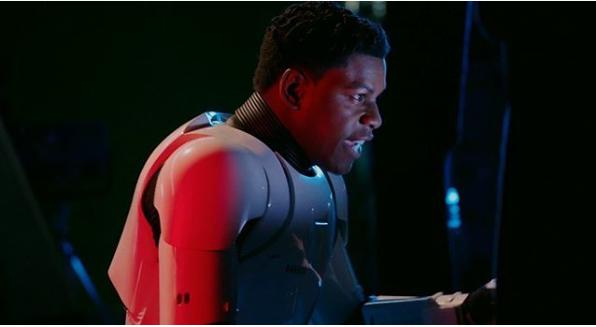 [Disneyland Park] Star Wars: Galaxy's Edge (31 mai 2019) - Page 10 Zzzzzzzzzzzzzzzzzz1