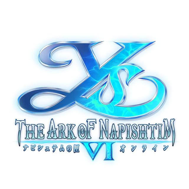 《伊蘇6線上~納比斯汀的方舟》 iOS,Android將於今年春季在日本推出 Ys-VI-Online-The-Ark-of-Napishtim-2021-01-29-21-003