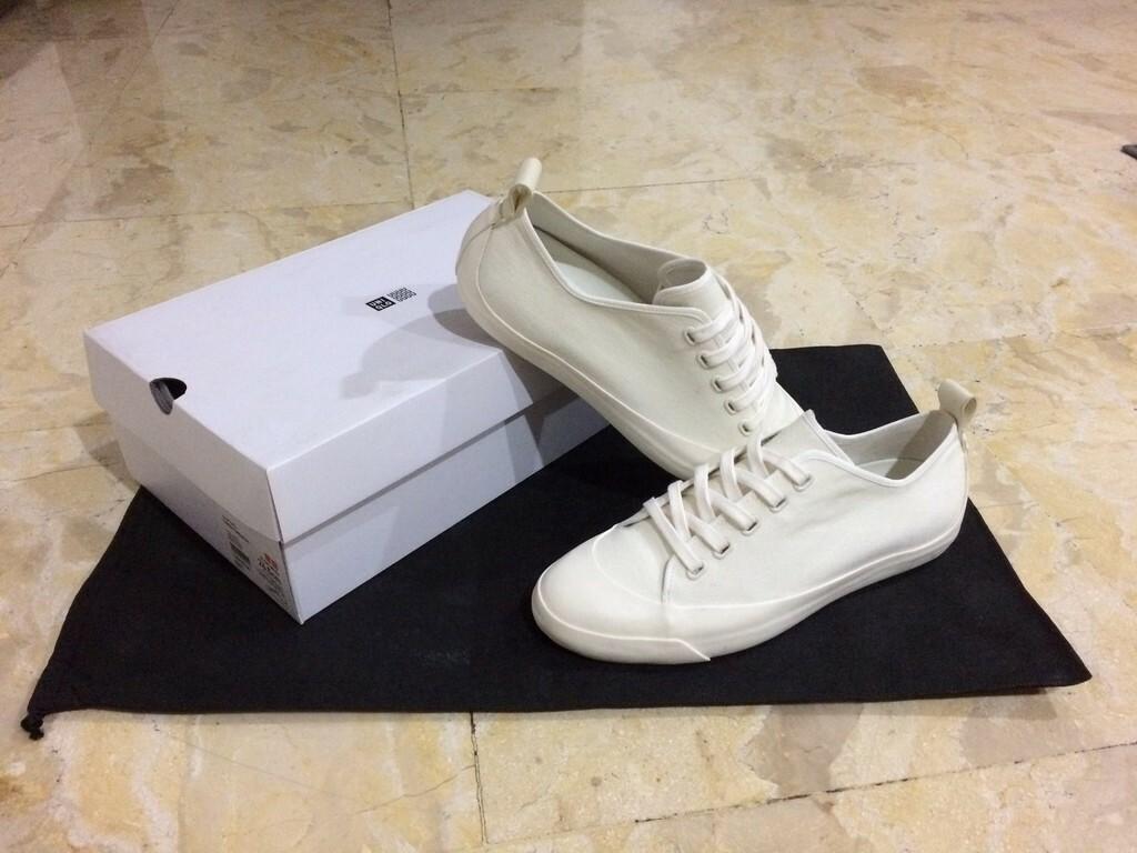 chunky sneakers mens