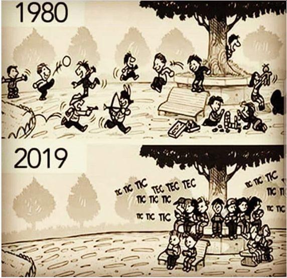 1980-2019