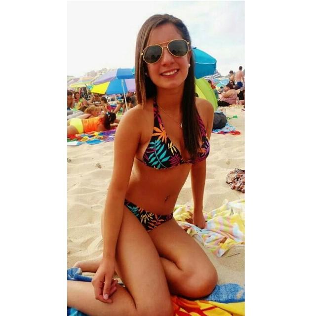 Esperando-ms-que-nunca-la-playa-Quiero-un-verano-igual-que-ese