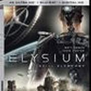 10-feb-elysium