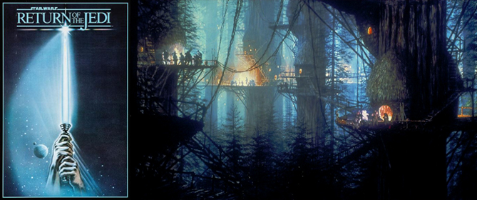1983-fantasy-1.jpg