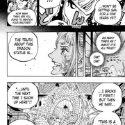 one-piece-chapter-999-8