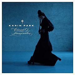 Karin Park - Church Of Imagination (2020)