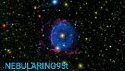 NebulaRing95t.bin NR95t