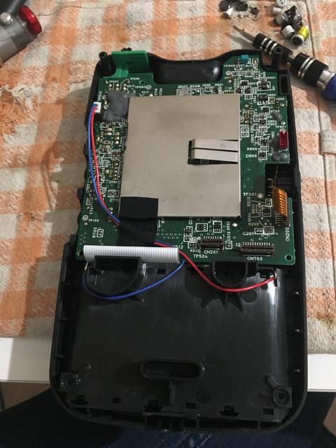Les chroniques d'un réparateur amateur (éclairé :D) B5-E8-B967-48-DC-4-BBB-A98-D-CC958-B7-A5110