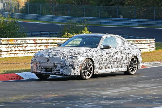 2022 - [BMW] Série 2 / M2 Coupé [G42] - Page 5 530-D59-F4-38-EB-41-AC-82-BC-20-AE48-C1-F00-F