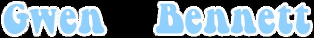 picturetopeople-org-d782a5a3c0249dd83e40afe4138f6754f5664948dac7ba45f4