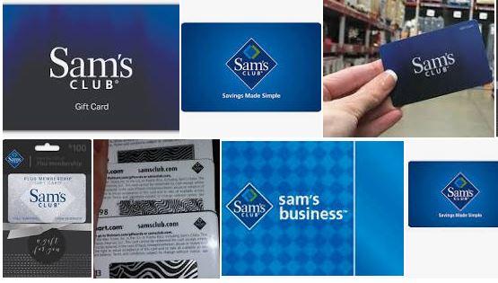 sam-s-Club-Gift-Card