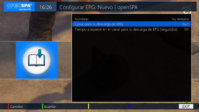 ep106.jpg