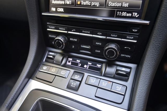 Porsche-Boxster-S-7