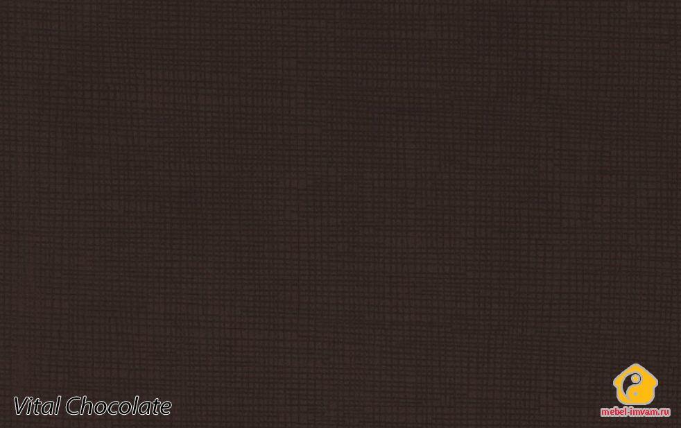 Велюр Vital Chocolate Артикул: TK-025