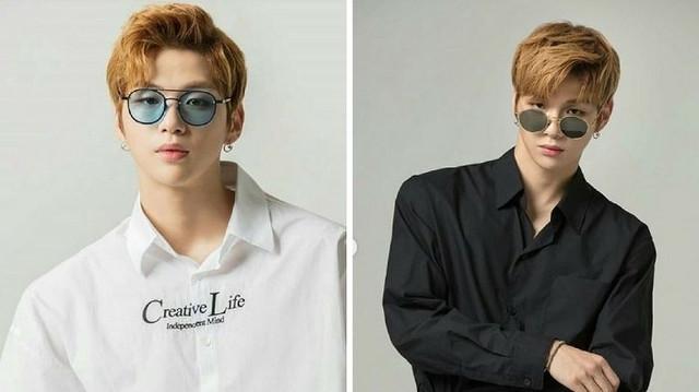 kang-daniel-wanna-one-kacamata-kissing-heart-20180821-221450
