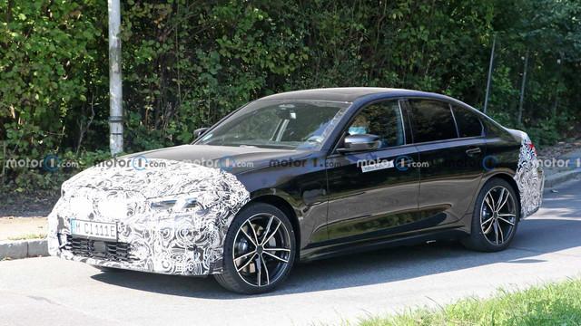 2022 - [BMW] Série 3 restylée  - Page 2 4-D08-BE8-E-1677-4730-8-FFD-AF2-A7-FD786-C9