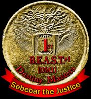 Sebebar-the-Justice.png