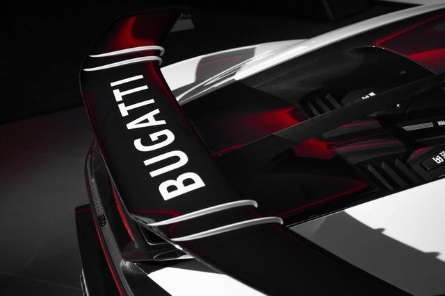 Bugatti Chiron Pur Sport – La livraison aux clients commence  02-pur-sport-deliveries
