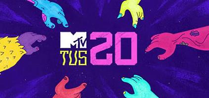 Portada-Tus-20-MTV.png