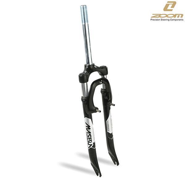 horquilla-susp-28-22-2mm-rosca-1-25-4mm-ext-l-200mm-negra.jpg