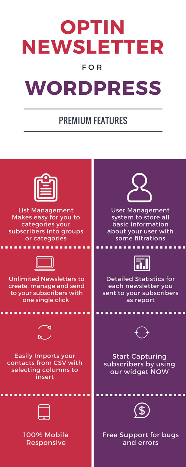 optin-newsletter-for-wordpress-infographic
