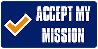 Accept-Mission-Button