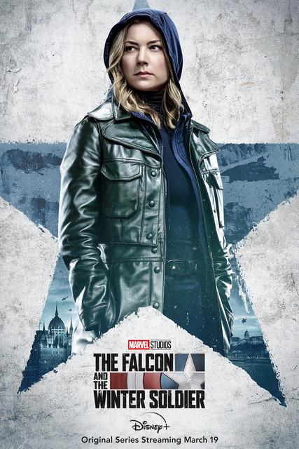 Falcon et le Soldat de l'Hiver [Marvel - 2021] Zzzzzzzzzzzzzzzzzzzzzzzzzzzzzzzzzzzz68