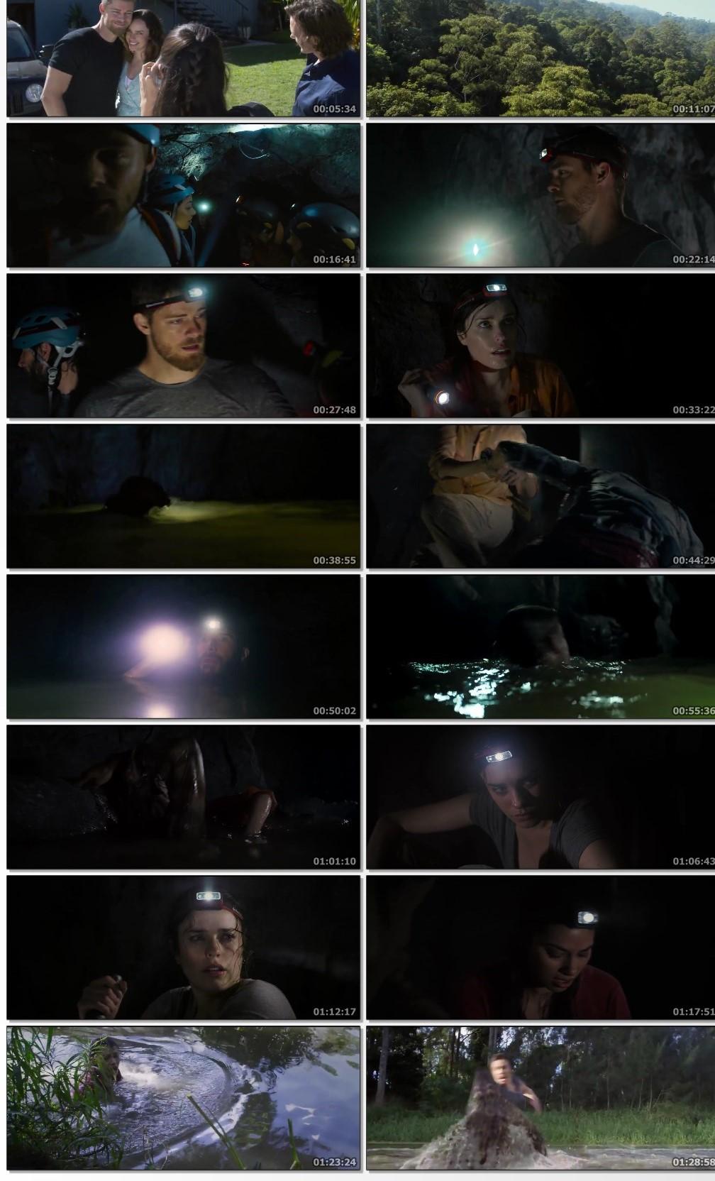 Black-Water-Abyss-2020-Hindi-ORG-Dual-Audio-www-9kmovies-work-720p-AMZN-HDRip-ESub-700-MB-mkv-thumbs