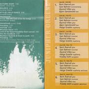 Junipher-Greene71-Friendship-book-10
