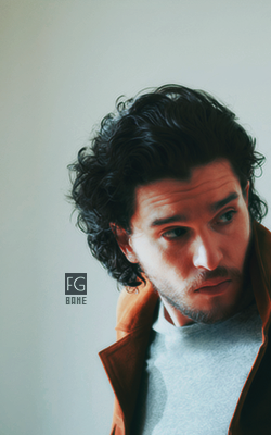 Kit Harington KIT3