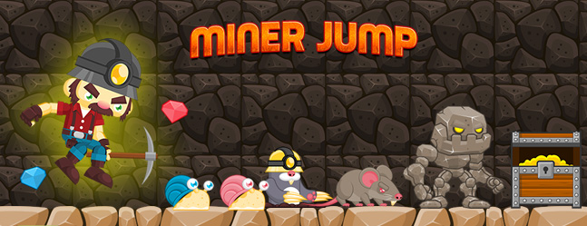 miner-jumping-gamesbx