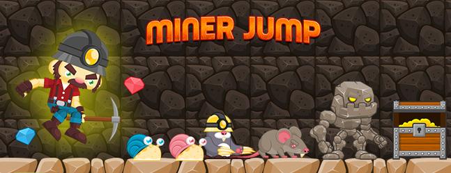 miner-jumping-gamesbx