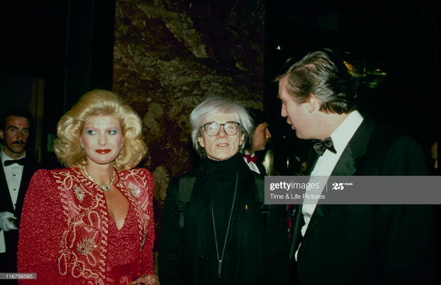 UNITED-STATES-circa-1980-Andy-Warhol-and-Donald-Trump-and-Ivana-Trump-Photo-by-The-LIFE-Picture-Coll.jpg