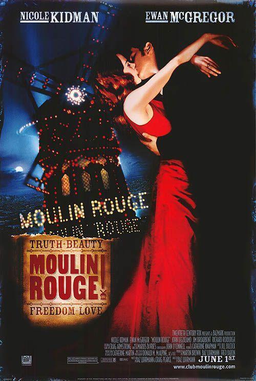 10 películas - Página 11 Moulin-Rouge-580396617-large