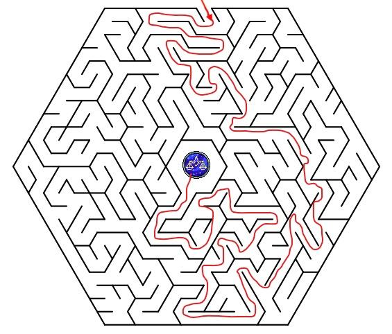[IT] Gioco Labirinto - Costellazione della Bilancia #1 - Pagina 6 Habbolabirinto