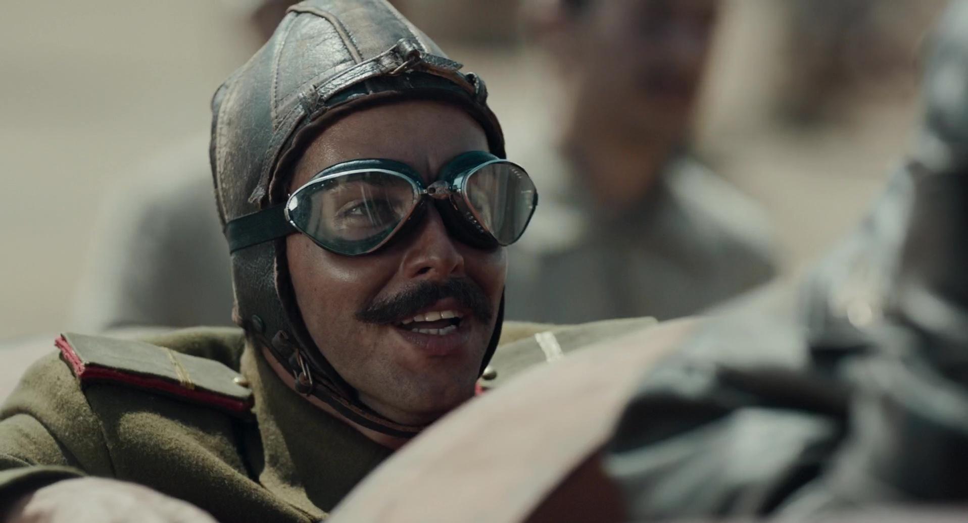 Hürkuş: Göklerdeki Kahraman | 2018 | Yerli Film | WEB-DL | XviD | Sansürsüz | m720p - m1080p | WEB-DL | Tek Link