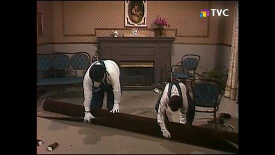el-flaco-la-alfombra-1984r-tvc.png