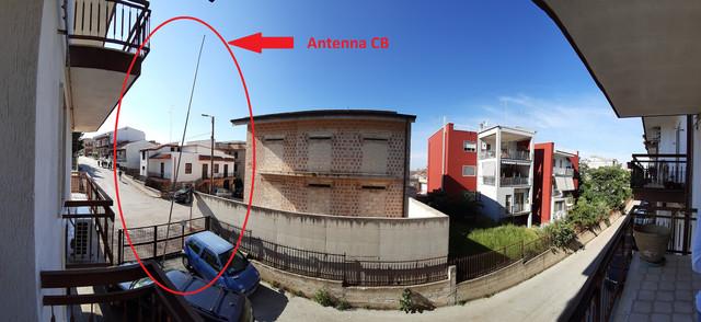 foto1-antenna