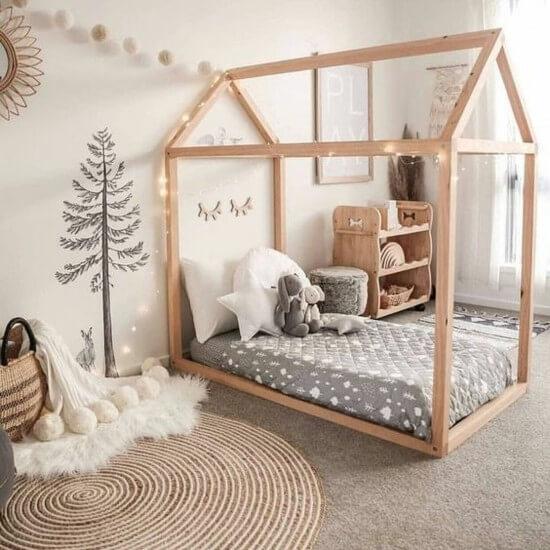 device-tips-nursery-ideas-nursery-facility