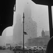 Fog-in-new-York-1950-9