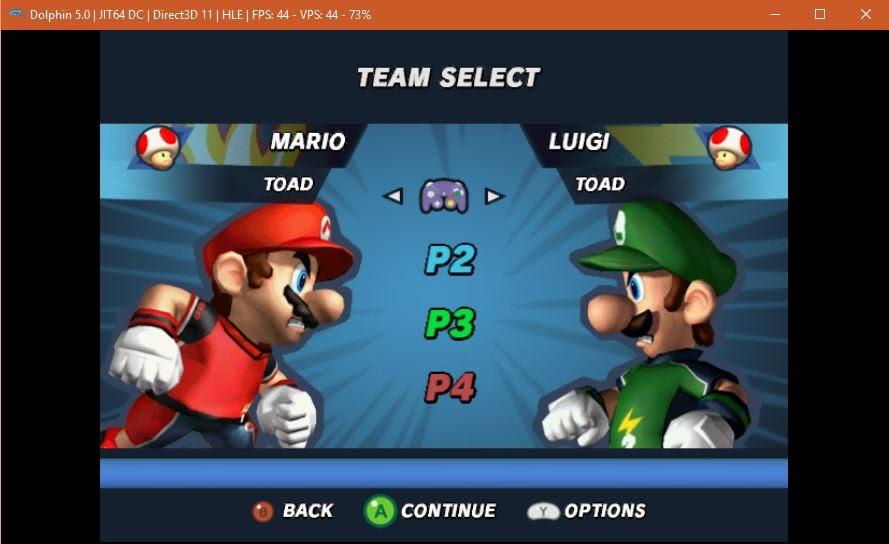 Mario-Strikcap3