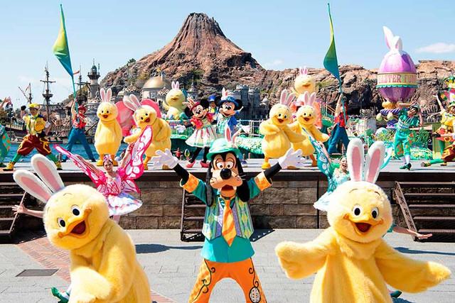 [Tokyo Disneyland] Nouvelles attractions à Toontown, Fantasyland et Tomorrowland (28 septembre 2020)  - Page 8 Zzzzzzzzzzzzzzzz2