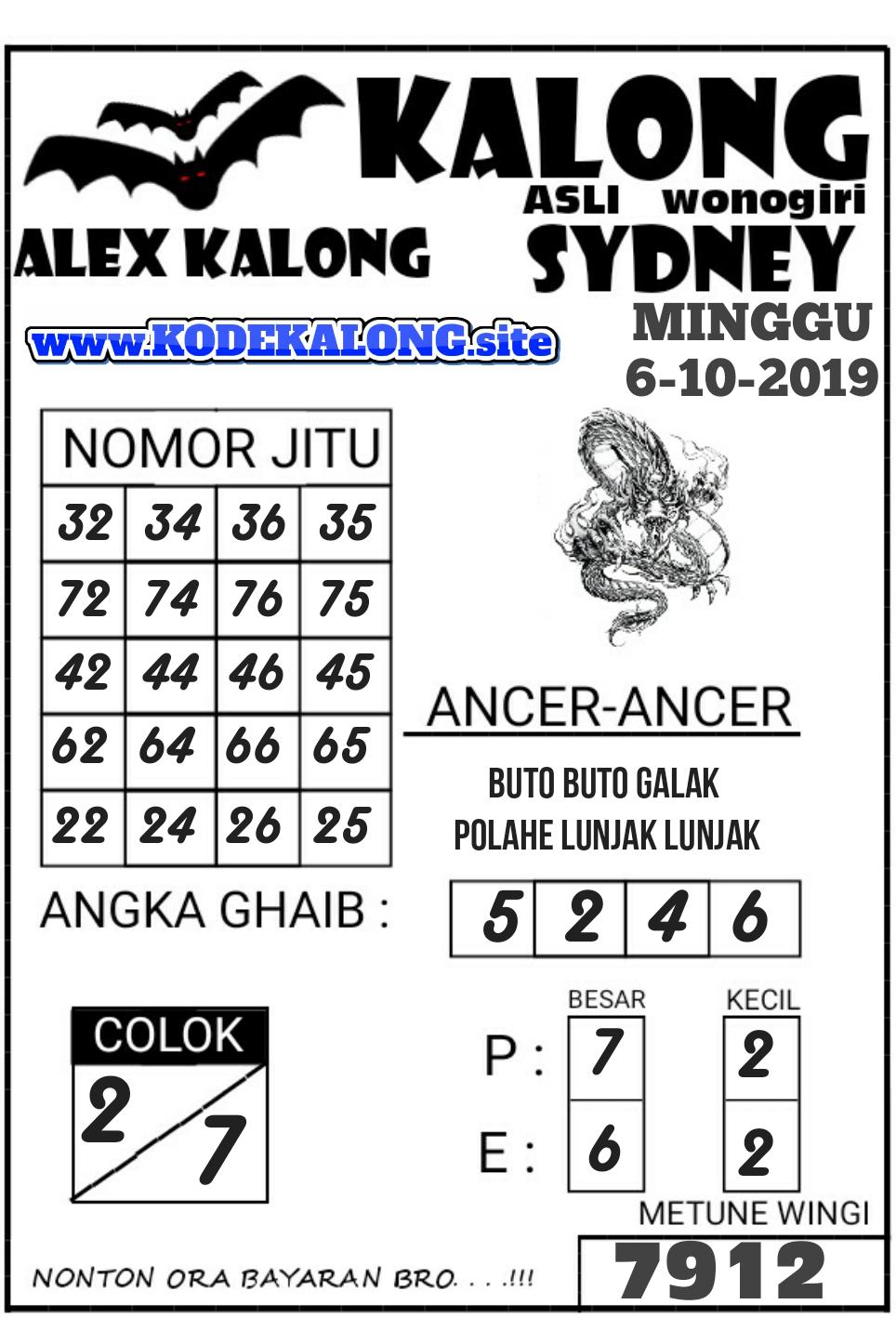 Sab-5-10-2019-23-48-05
