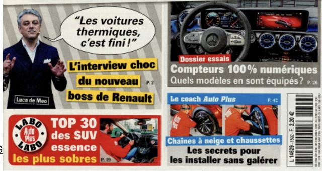 [Presse] Les magazines auto ! - Page 39 251-DEA73-5020-4-B54-A042-597-C18-A4-CFBD