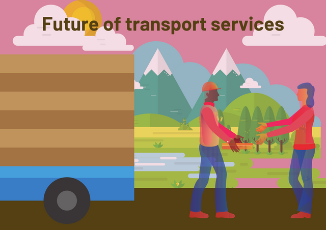 Future-of-transport-services
