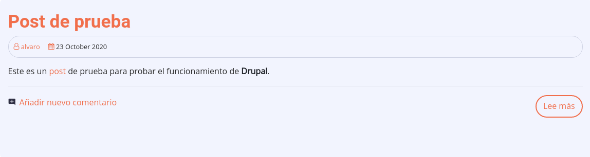 drupal10