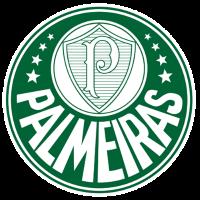 Palmeiras BRA